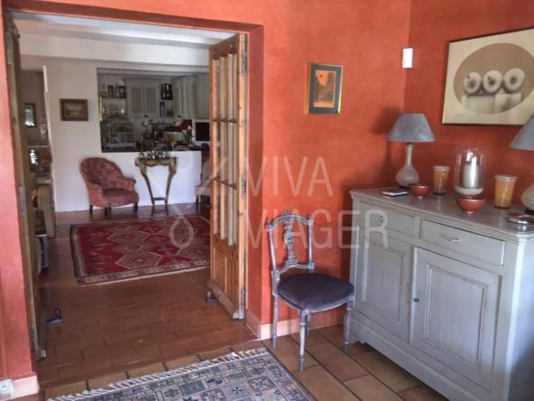 Maison 210 m² – Viager Libre Luberon