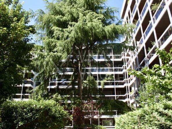 Apt de 3P de 78 m² – Nue-Propriété Paris 6